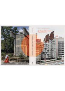 L'Architecture du futur au Japon - Utopie et Métabolisme
